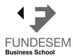 Funsedem Business School