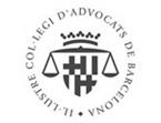 Colegio Abogados de Barcelona