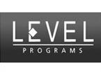 Level Programs