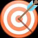 f-target_256-128