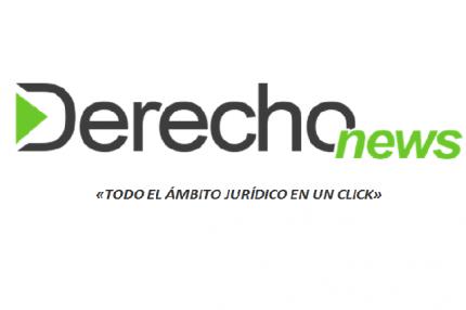 Derecho News