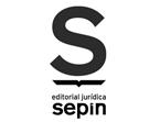 Sepin Edición Jurídica