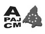 A PAJ CM