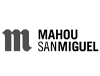 Mahou San Miguel
